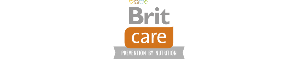 Brit Care mini grain free