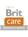 Brit Care Salmon