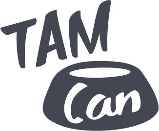 Tam Can